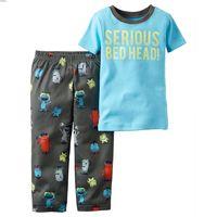 pijama-de-2-piezas-323G040-carters