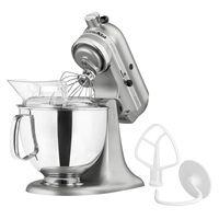batidora-5-qt-gris-kitchen-aid-KSM150PSCU