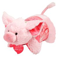 peluche-almohada-cerdito-cjproducts-CJ5571
