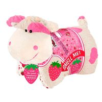 peluche-almohada-vaca-cjproducts-CJ6776