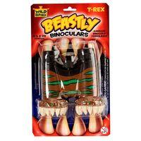 binoculares-beastly-wildrepublic-15394