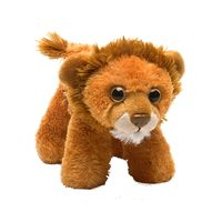 peluche-leon-wildrepublic-16237