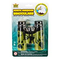 binoculares-north-american-wildrepublic-10001
