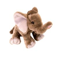 peluche-bebe-elefante-wildrepublic-10904