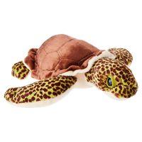 peluche-tortuga-marina-wildrepublic-10951