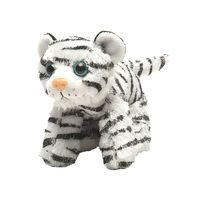 peluche-tigre-blanco-wildrepublic-16234