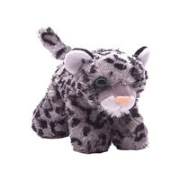 peluche-leopardo-de-nieve-wildrepublic-16235