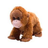 peluche-orangutan-bebe-wildrepublic-16250