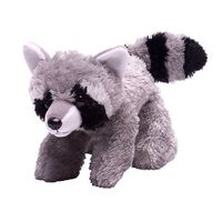 peluche-mapache-wildrepublic-16266