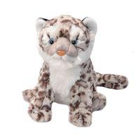 peluche-leopardo-de-nieve-wildrepublic-19369