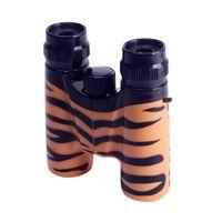 binoculares-wild-print-wildrepublic-85173
