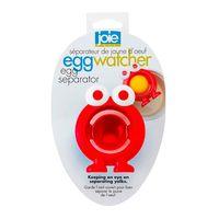 separador-de-huevos-harold-imports-49202