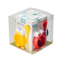 set-4-tazas-y-cucharas-para-huevos-harold-imports-49289