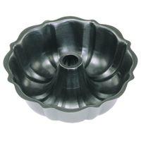 molde-redondo-norpro-3990