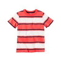 camiseta-carters-243G949