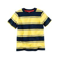 camiseta-carters-263G937