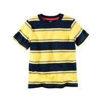 camiseta-carters-243G947