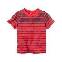 camiseta-carters-243G824