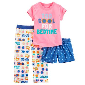 set-de-pijama-de-3-piezas-carters-373G061