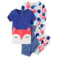 set-de-pijama-de-4-piezas-carters-371G115