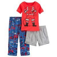 set-de-pijama-de-3-piezas-carters-363G028