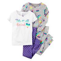 set-de-pijama-de-4-piezas-carters-351G229
