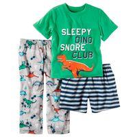 set-de-pijama-de-3-piezas-carters-343G068