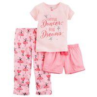 set-de-pijama-de-3-piezas-carters-333G067