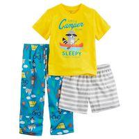 set-de-pijama-de-3-piezas-carters-323G064