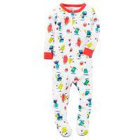 pijama-carters-321G266