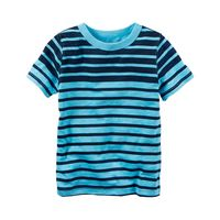 camiseta-carters-263G811
