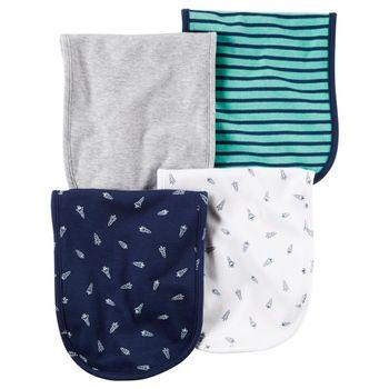 set-de-4-toallas-carters-126G546