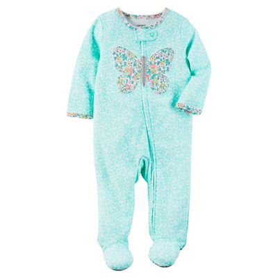 pijama-carters-115G212