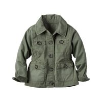 chaqueta-carters-273G255