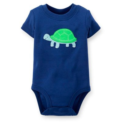 body-carters-111A544