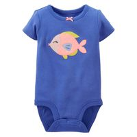 body-carters-111A545