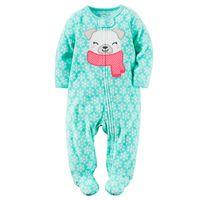 pijama-carters-115G152