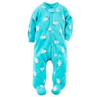 pijama-carters-115G163