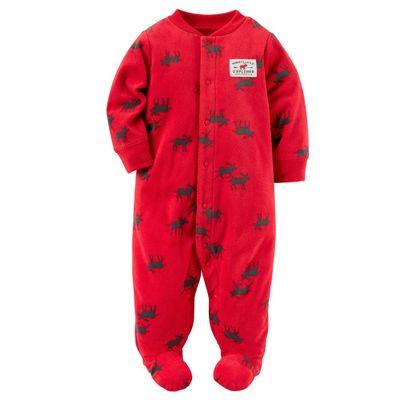 pijama-carters-115G165