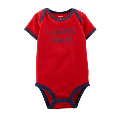 body-carters-118G130