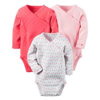 set-3-bodies-carters-126G252