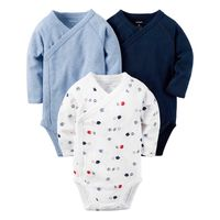 set-3-bodies-carters-126G253