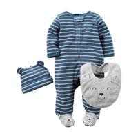 set-de-pijama-de-3-piezas-carters-126G309