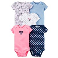set-5-bodies-carters-126G330