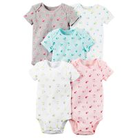 set-5-bodies-carters-126G332
