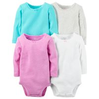 set-4-bodies-carters-126G337