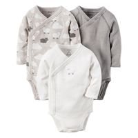 set-3-bodies-carters-126G381