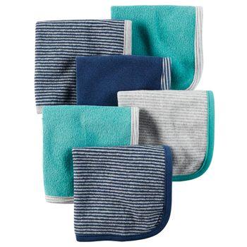set-6-toallas-carters-126G396