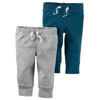 set-2-pantalones-carters-126G379