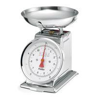 balanza-de-11-lbs-polder-98575